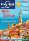 Lonely Planet 8/2017