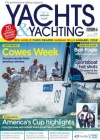 Yachts & Yachting 2/2017