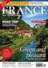 France Magazine 4/2017