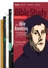 Bible Study Magazine 4/2017