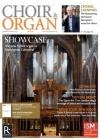 Choir & Organ 5/2017