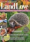 LandLove 4/2017