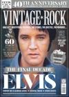 Vintage Rock 4/2017