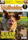 Country Smallholding 5/2017