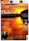 Hampshire Life 2/2017