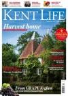Kent Life 1/2017
