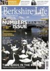 Berkshire Life 1/2017