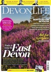 Devon Life 4/2017