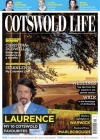Cotswold Life 3/2017