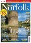 EDP Norfolk 1/2017