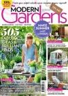 Modern Gardens 9/2017