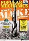 Popular Mechanics 5/2017