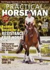 Practical Horseman 4/2017