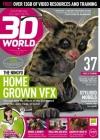 3D World 5/2017