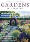 Gardens Illustrated 9/2017