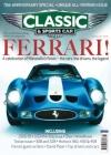 Classic & Sports Car 9/2017