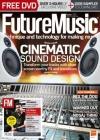 Future Music 8/2017