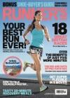Runner's World UK 8/2017