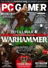 PC Gamer UK 9/2017