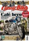 Classic Bike 8/2017