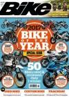 Bike Magazine UK 8/2017
