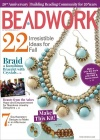 Beadwork 3/2017
