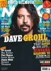 Mojo Magazine 8/2017