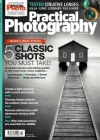 Practical Photography 8/2017
