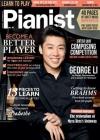Pianist Magazine 4/2017