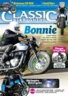 Classic Bike Guide 8/2017