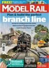 Model Rail 9/2017
