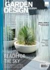 Garden Design Journal 3/2017