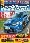 Fast Ford 9/2017