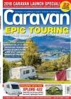 Caravan 3/2017