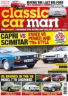 Classic Car Mart 2/2017