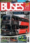 Buses Magazine 6/2017