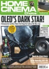 Home Cinema Choice 9/2017
