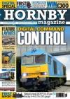 Hornby Magazine 8/2017
