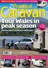 Practical Caravan 9/2017