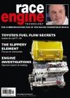 Race Engine Technology 6/2017