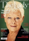 The Lady 9/2017