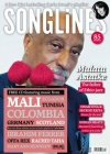 Songlines - the world music magazine 5/2017
