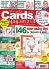 Simply Cards & Papercraft 4/2017