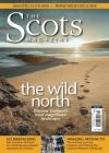 The Scots Magazine 3/2017