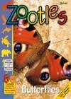 Zootles 4/2017