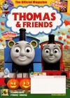 Thomas & Friends 3/2017