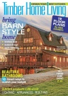 Timber Home Living 3/2017
