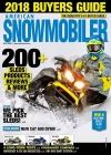 American Snowmobiler 2/2017