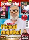 Sedmička 32/2019
