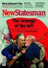 New Statesman 1/2017
